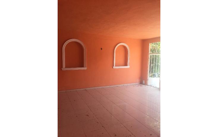 Foto de casa en venta en  , balcones del norte iii, apodaca, nuevo león, 1678074 No. 04