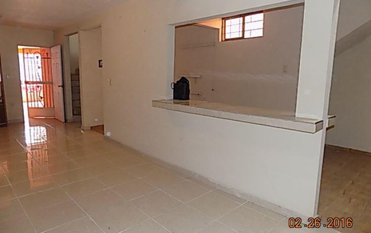 Foto de casa en venta en, balcones del norte iii, apodaca, nuevo león, 1678074 no 05