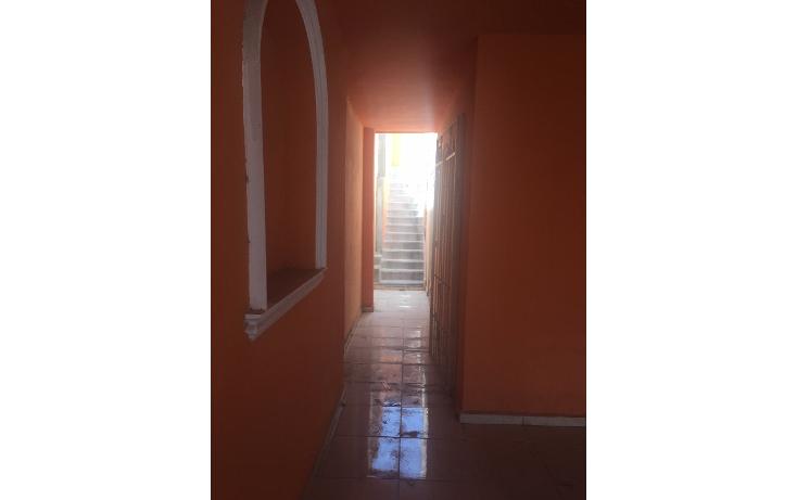 Foto de casa en venta en  , balcones del norte iii, apodaca, nuevo león, 1678074 No. 05
