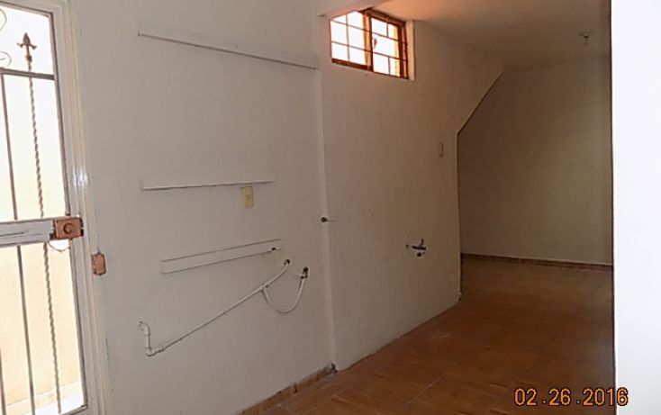 Foto de casa en venta en, balcones del norte iii, apodaca, nuevo león, 1678074 no 06