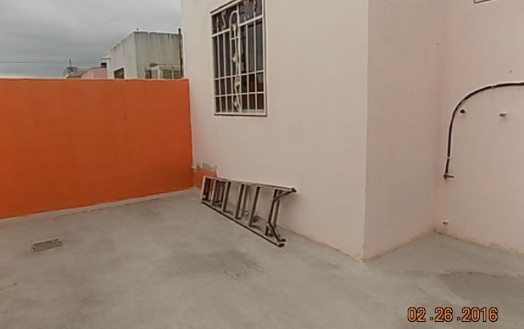 Foto de casa en venta en, balcones del norte iii, apodaca, nuevo león, 1678074 no 07