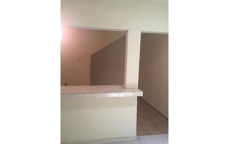 Foto de casa en venta en  , balcones del norte iii, apodaca, nuevo león, 1678074 No. 07
