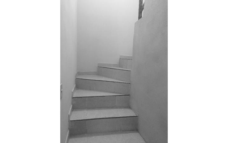 Foto de casa en venta en  , balcones del norte iii, apodaca, nuevo león, 1678074 No. 08