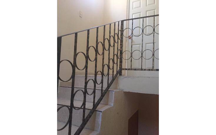 Foto de casa en venta en  , balcones del norte iii, apodaca, nuevo león, 1678074 No. 09