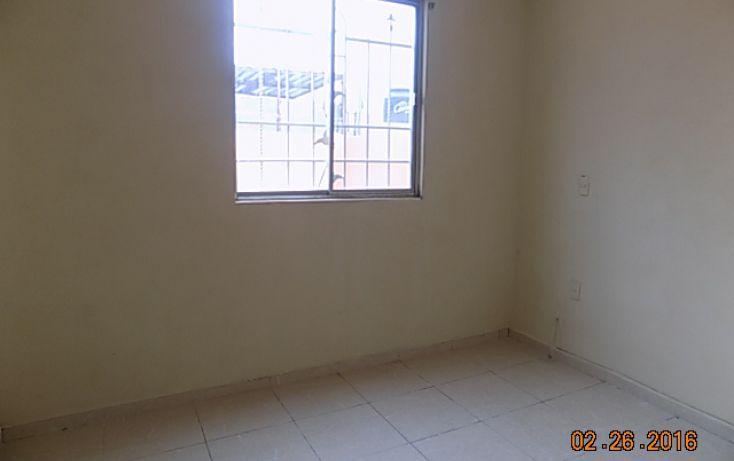 Foto de casa en venta en, balcones del norte iii, apodaca, nuevo león, 1678074 no 11