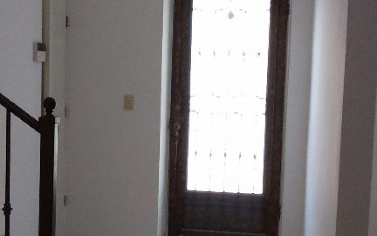 Foto de casa en venta en balcones del potosí, balcones de las mitras 1 s 1 etapa, monterrey, nuevo león, 1791886 no 02