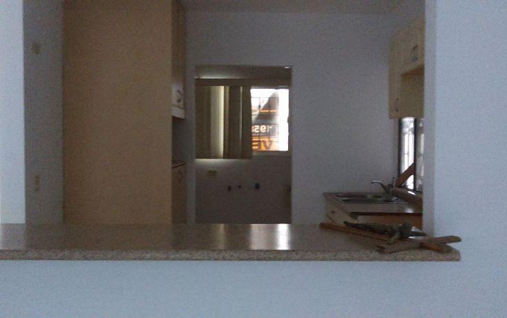Foto de casa en venta en balcones del potosí, balcones de las mitras 1 s 1 etapa, monterrey, nuevo león, 1791886 no 07