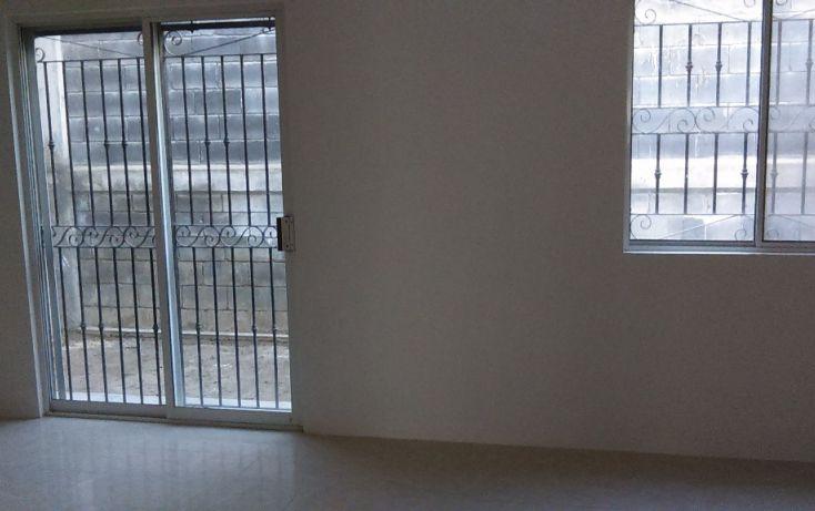 Foto de casa en venta en balcones del potosí, balcones de las mitras 1 s 1 etapa, monterrey, nuevo león, 1791886 no 08