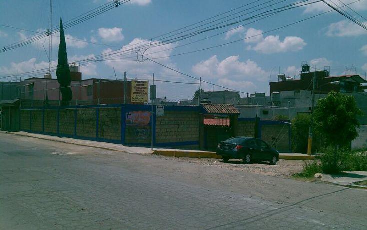 Foto de local en venta en, balcones del sur, puebla, puebla, 1114537 no 01