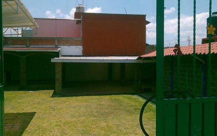 Foto de local en venta en, balcones del sur, puebla, puebla, 1114537 no 05