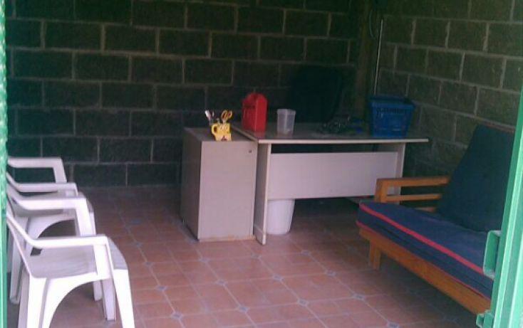 Foto de local en venta en, balcones del sur, puebla, puebla, 1114537 no 08