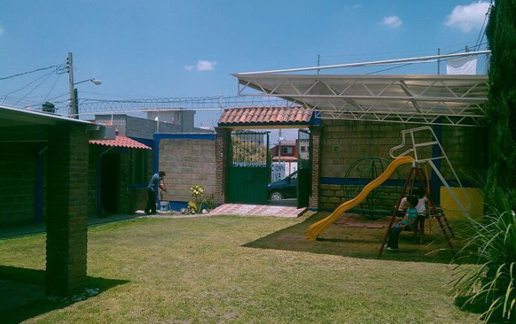Foto de local en venta en, balcones del sur, puebla, puebla, 1114537 no 09