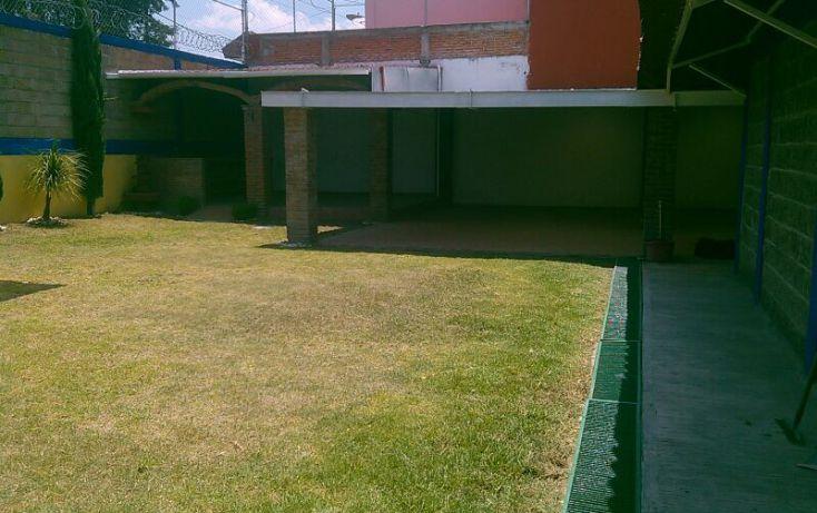Foto de local en venta en, balcones del sur, puebla, puebla, 1114537 no 10