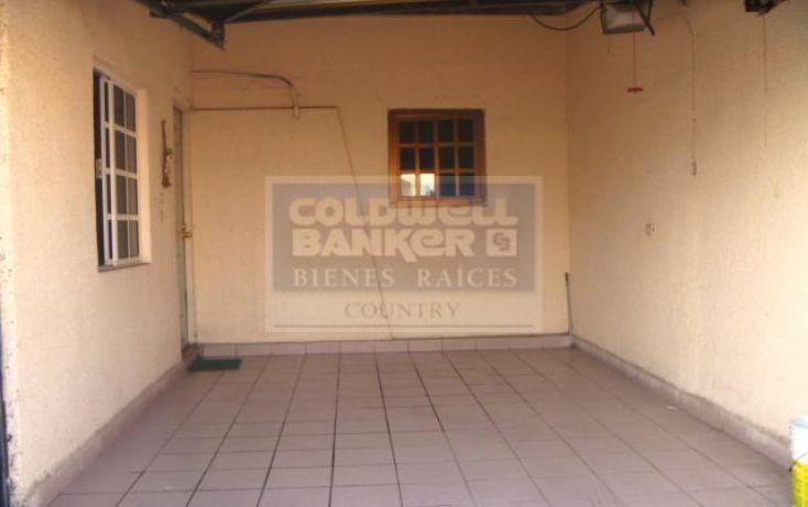 Foto de casa en venta en, balcones del valle, culiacán, sinaloa, 1839044 no 03