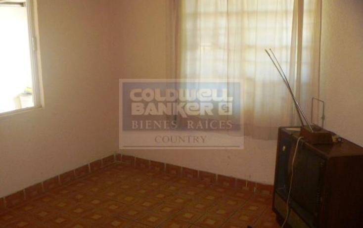 Foto de casa en venta en  , balcones del valle, culiacán, sinaloa, 1839044 No. 05
