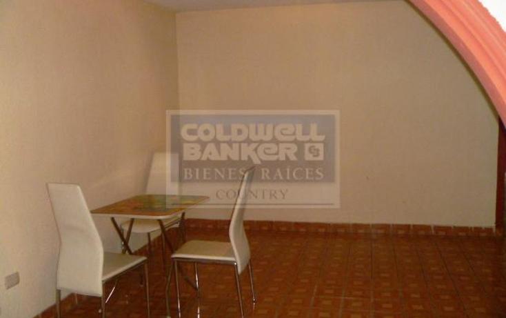 Foto de casa en venta en  , balcones del valle, culiacán, sinaloa, 1839044 No. 06