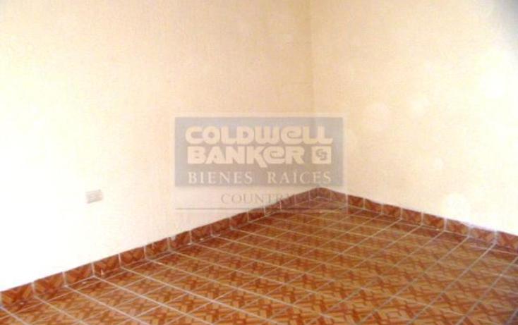 Foto de casa en venta en  , balcones del valle, culiacán, sinaloa, 1839044 No. 09