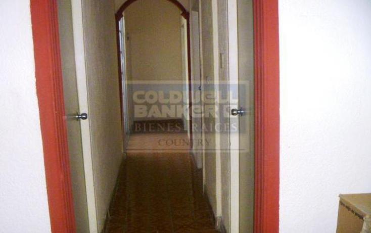 Foto de casa en venta en  , balcones del valle, culiacán, sinaloa, 1839044 No. 11