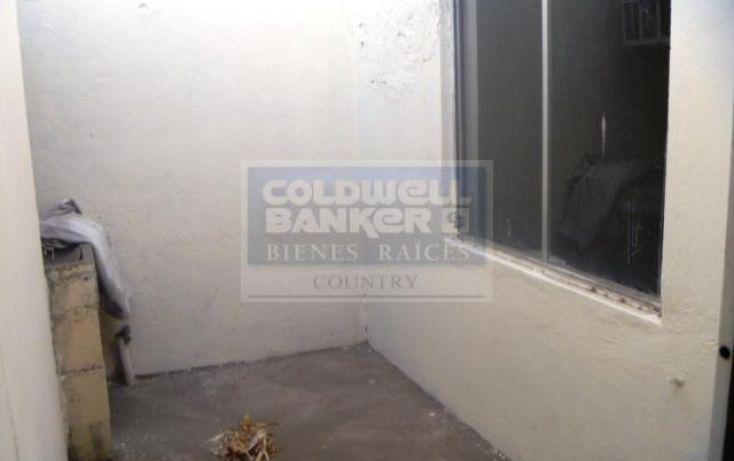 Foto de casa en venta en, balcones del valle, culiacán, sinaloa, 1839044 no 12