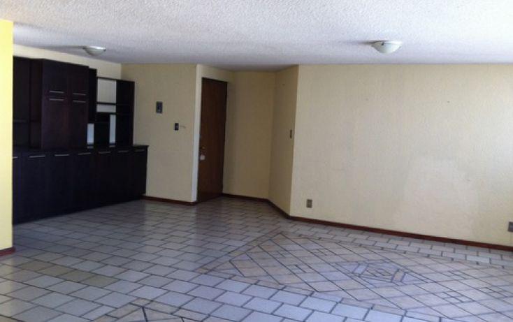 Foto de departamento en venta en, balcones del valle, san luis potosí, san luis potosí, 1094065 no 01