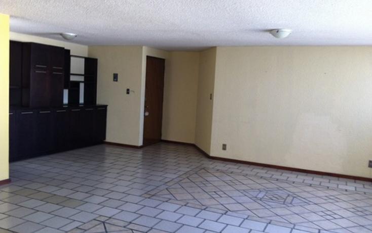 Foto de departamento en venta en  , balcones del valle, san luis potosí, san luis potosí, 1094065 No. 01