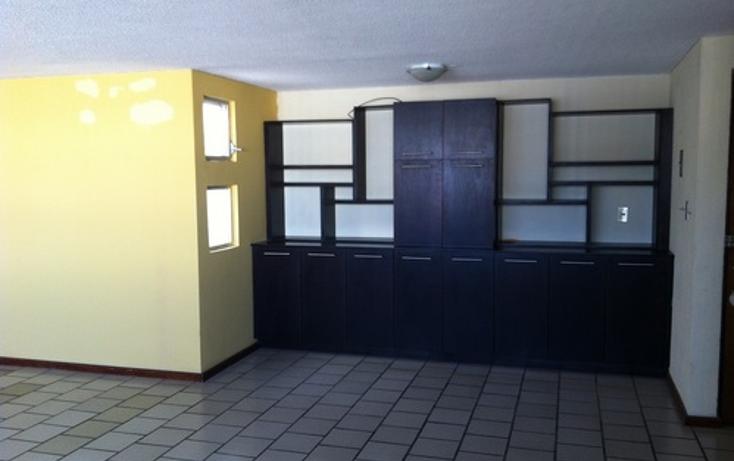 Foto de departamento en venta en  , balcones del valle, san luis potosí, san luis potosí, 1094065 No. 02