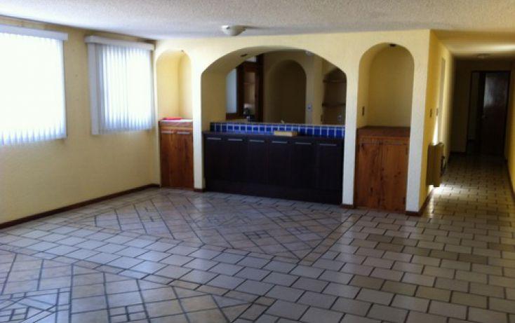 Foto de departamento en venta en, balcones del valle, san luis potosí, san luis potosí, 1094065 no 03