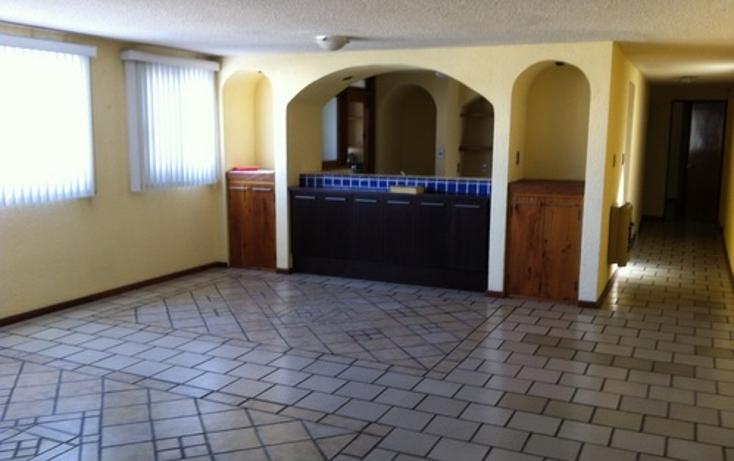 Foto de departamento en venta en  , balcones del valle, san luis potosí, san luis potosí, 1094065 No. 03