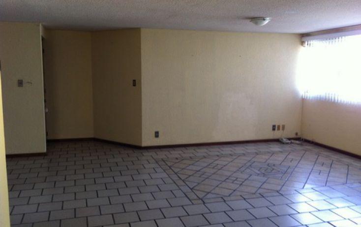 Foto de departamento en venta en, balcones del valle, san luis potosí, san luis potosí, 1094065 no 04