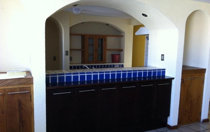 Foto de departamento en venta en  , balcones del valle, san luis potosí, san luis potosí, 1094065 No. 05