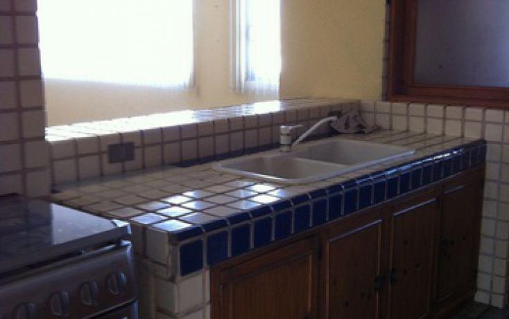 Foto de departamento en venta en, balcones del valle, san luis potosí, san luis potosí, 1094065 no 06