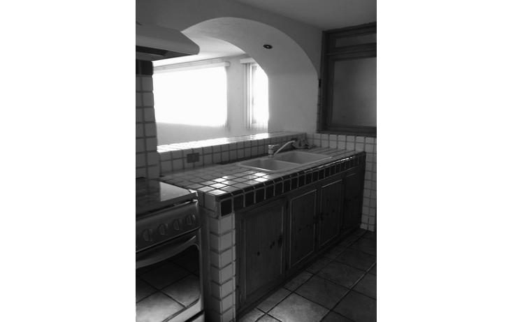 Foto de departamento en venta en  , balcones del valle, san luis potosí, san luis potosí, 1094065 No. 06