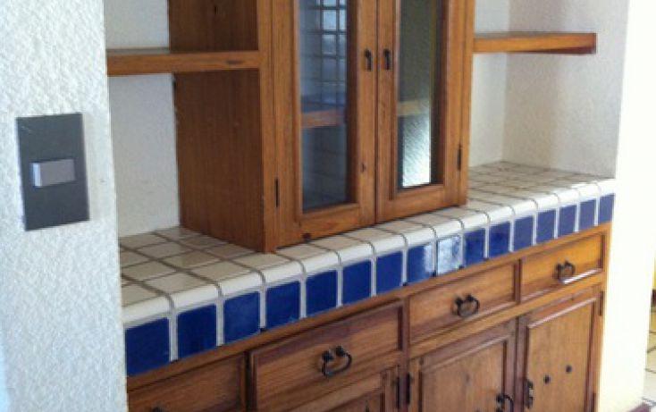 Foto de departamento en venta en, balcones del valle, san luis potosí, san luis potosí, 1094065 no 07