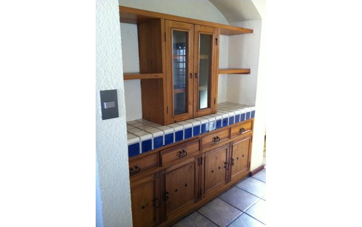 Foto de departamento en venta en  , balcones del valle, san luis potosí, san luis potosí, 1094065 No. 07