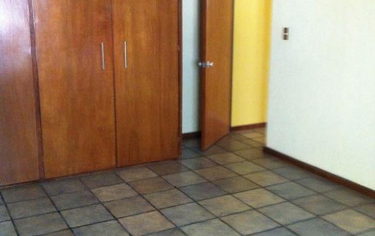Foto de departamento en venta en, balcones del valle, san luis potosí, san luis potosí, 1094065 no 08