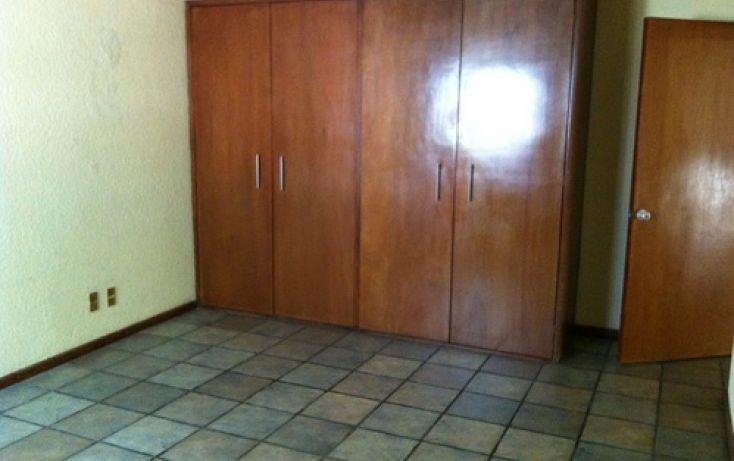 Foto de departamento en venta en, balcones del valle, san luis potosí, san luis potosí, 1094065 no 09