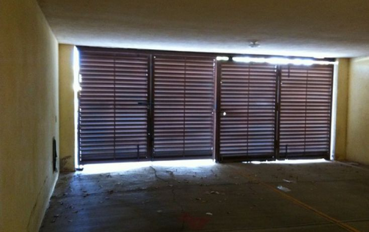 Foto de departamento en venta en, balcones del valle, san luis potosí, san luis potosí, 1094065 no 13