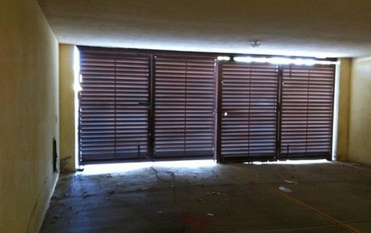 Foto de departamento en venta en  , balcones del valle, san luis potosí, san luis potosí, 1094065 No. 13