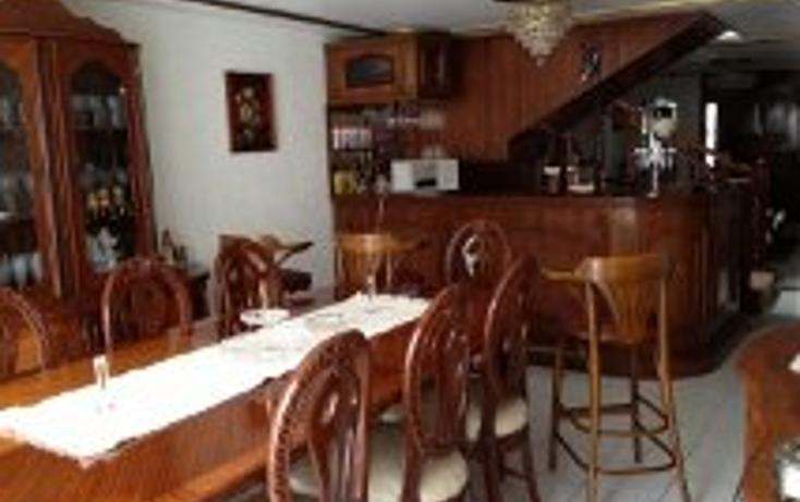 Foto de casa en venta en  , balcones del valle, san luis potosí, san luis potosí, 1130871 No. 01
