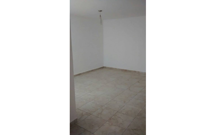 Foto de departamento en venta en  , balcones del valle, san luis potosí, san luis potosí, 1237409 No. 06