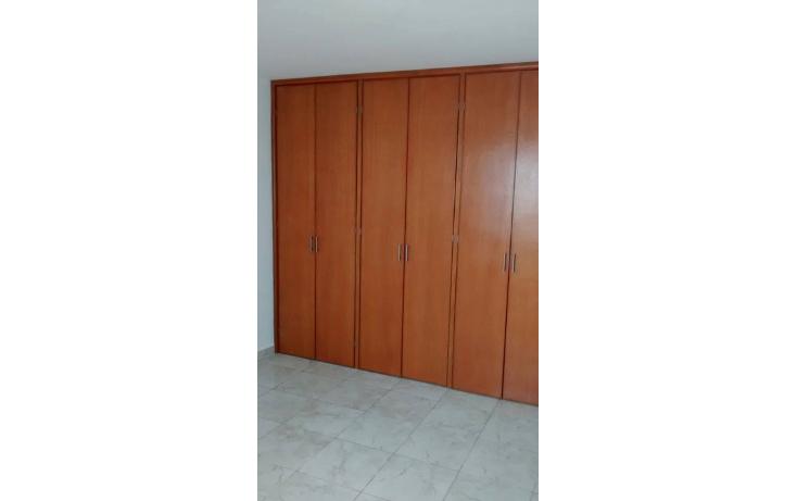 Foto de departamento en venta en  , balcones del valle, san luis potosí, san luis potosí, 1237409 No. 09