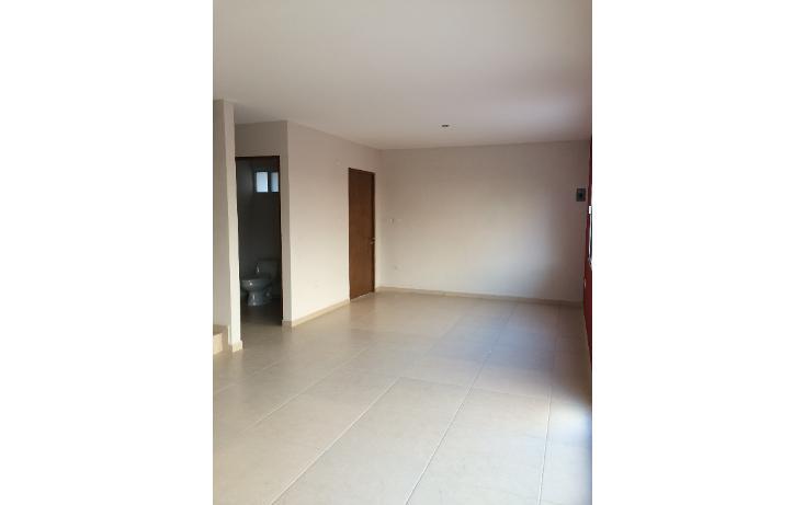 Foto de casa en venta en  , balcones del valle, san luis potosí, san luis potosí, 1253517 No. 04