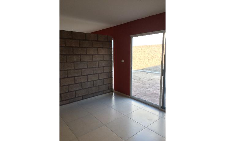 Foto de casa en venta en  , balcones del valle, san luis potosí, san luis potosí, 1253517 No. 06