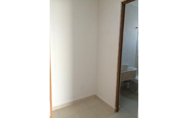 Foto de casa en venta en  , balcones del valle, san luis potosí, san luis potosí, 1253517 No. 11
