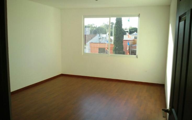 Foto de departamento en venta en  , balcones del valle, san luis potosí, san luis potosí, 1261723 No. 06