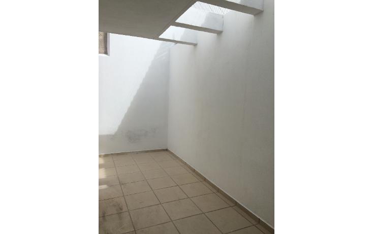 Foto de casa en venta en  , balcones del valle, san luis potosí, san luis potosí, 1356557 No. 03