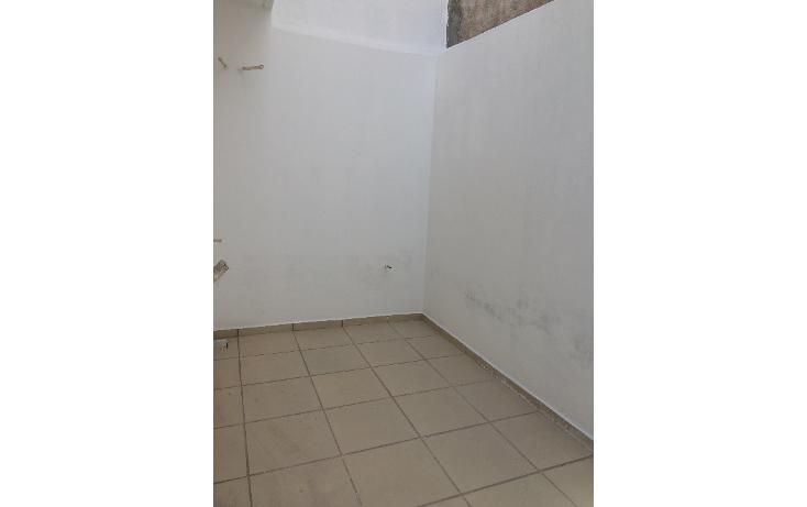 Foto de casa en venta en  , balcones del valle, san luis potosí, san luis potosí, 1356557 No. 04