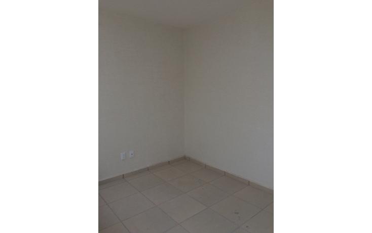 Foto de casa en venta en  , balcones del valle, san luis potosí, san luis potosí, 1356557 No. 06