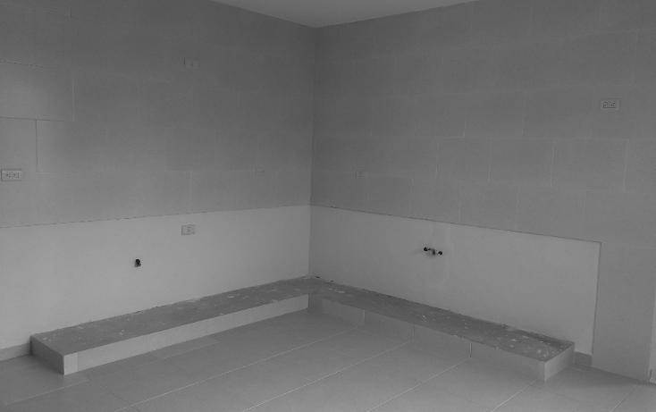 Foto de casa en venta en  , balcones del valle, san luis potosí, san luis potosí, 1362799 No. 04