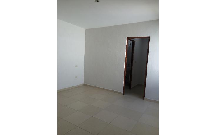 Foto de casa en venta en  , balcones del valle, san luis potosí, san luis potosí, 1362799 No. 07